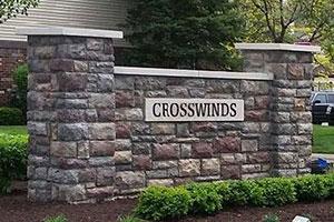 Crosswinds Condominiums Association