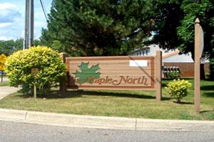 Maple North Cooperative, Inc.
