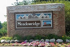 Meadowridge Condominium Association