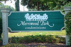 Merriwood Park Condominium Association