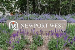 Newport West Condominium Association