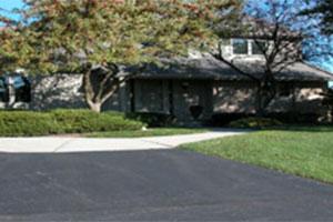 Ridgewood Pointe II Condominium Association