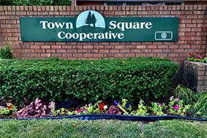 Town Square Cooperative, Inc.
